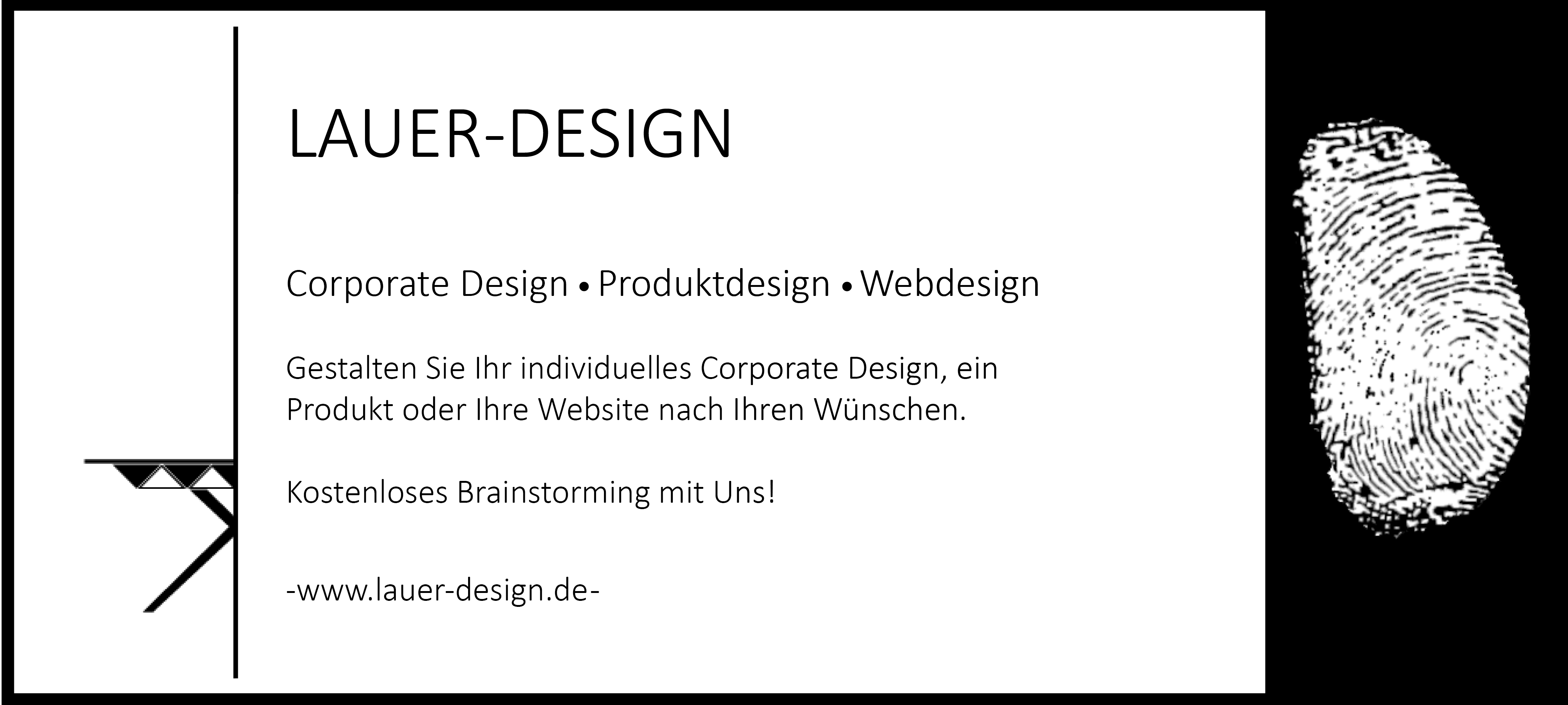 Lauer-Design-angebot