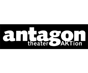 Antagon Theater Aktion