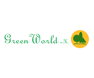 GreenWorld e.K.